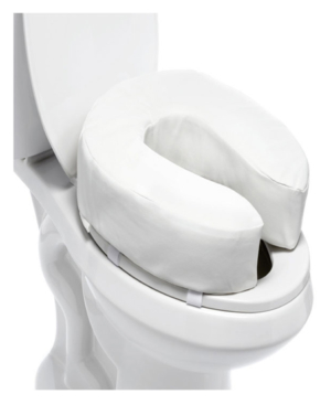 Care Forever Depot Product Categories Raised Toilet Seats