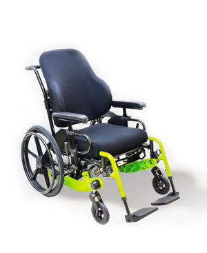 Care Forever Depot Product Categories Wheelchairs